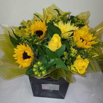 New Baby Flowers Kane S Florist Dublin